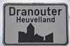 101e Verjaardag van de Slag om Dranouter