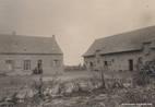 Lezing: WO1 en de wederopbouw van boerderijen in Zonnebeke