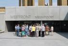 Nieuwpoort: Dag van de Bretoenen - 01/08