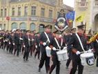 Poperinge: Elf november: Poperinge stond stil bij de mensenrechten - 11/11
