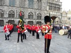Ieper: Remembering the Battle of the Somme - 30/06