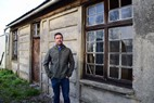 Zillebeke: Subsidies voor noodwoning vakantiewoning Cottage De Vinck - 17/11