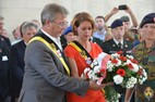 Ieper: Last Post Four Days of the Yser - 23/08