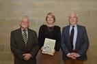 Vlamertinge: Boekvoorstelling: Een eeuw herdenken in Vlamertinge - 28/11