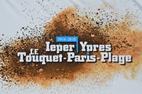 Ieper: Openluchttentoonstelling Le Touquet - 26/05