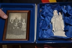 Mesen: Mariabeeldje terug na 100 jaar - 13/09