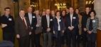 Ieper: 135 representatives of British touroperators visit Ieper - 20/01