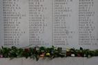 Ieper: Last Post - Vierdaagse van de IJzer - 21/08