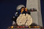 Mesen: Monument Christmas Truce - 06/12