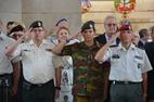 Ieper: Last Post Vierdaagse van de IJzer - 26/08