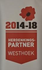 Mesen: 21 nieuwe herdenkingspartners in de Westhoek - 30/01