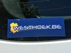 Elverdinge: Langs het parcours van de 32e Autozoektocht door de Westhoek - 03/07