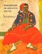 Koksijde: Koksijde en de Zoeaven - 16/05