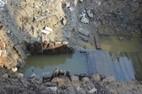 Zonnebeke: Unieke WO1 dugout wordt opengesteld  - 16/03