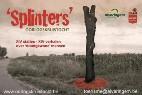 Alveringem: Voorstelling Splinters, oorlogskruistocht - 29/08