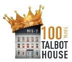 Pianofestival voor 100 jaar Talbot House