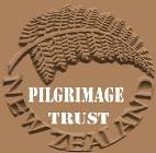 The New Zealand Pilgrimage Trust assits visitors from New Zealand