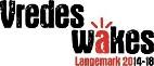 4e Vredeswake in Langemark: jongeren voor verzoening
