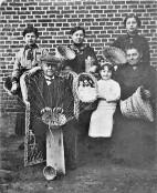 Karel Balduck: 100 jaar later achterna