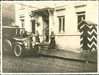 Wandeling Kortemark 1914-1918