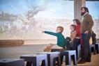 Drie miljoen bezoekers voor de Westhoek in WOI-herdenkingsperiode