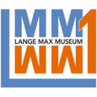 Minister van Cultuur Sven Gatz bezoekt het Lange Max Museum