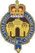 6 september 2019: Stad Ieper en Last Post Association vieren samen 75 jaar ononderbroken Last Post na de bevrijding na WO II