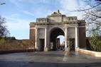 Ieper krijgt 120 Britse touroperators, reisorganisatoren en autocarbedrijven op bezoek