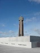 Museum aan de IJzer sleept prestigieuze EMYA-nominatie in de wacht