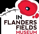 In Flanders Fields Museum sluit 2016 af met 206.000 bezoekers