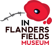 In Flanders Fields Museum bestaat 20 jaar