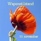 De Westhoek blikt tevreden terug op de WOI-herdenkingsperiode