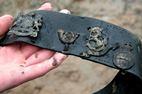 Meer gegevens over gesneuvelde soldaten bekend