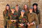 100 jaar Groote Oorlog… ook in het college (Veurne)