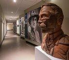 Memorial Museum Passchendaele 1917 klaar voor de toekomst