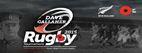 Weekend rond rugby en de Eerste Wereldoorlog in Zonnebeke