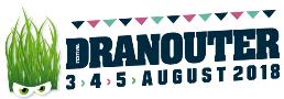 Extra festivaldag op Festival Dranouter: muzikaal totaalspektakel 'Grondtonen Dranouter' i.s.m. GoneWest