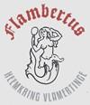 Flambertus herdenkt Vlamertingse oorlogsslachtoffers