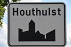 Uitgave 2e editie Gazette van Houthulst