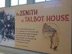 Tentoonstelling: De zomer van 1917. Het zenit van Talbot House