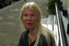 De ZIJkant van de oorlog: Beklijvende getuigenis van journaliste Joanie de Rijke