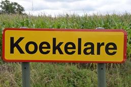 Gemeente Koekelare op zoek naar sporen uit het verleden