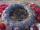 Heropening Duitse militaire begraafplaats Langemark