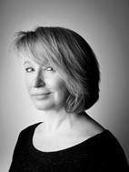Unieke lezing Lieve Blancquaert in Koekelare