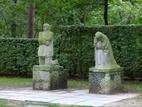 Duitse militaire begraafplaats nu ook digitaal