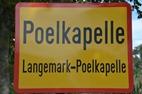 Voordracht door Johan Vanbeselaere: Tanksporen in de Ieperboog