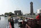Rederij Seastar zet met riviercruises in op herdenking WO I