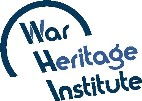 """Het War Heritage Institute lanceert het project """"Onze Vergeten Helden"""""""