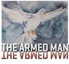 Concert: The Armed Man – A Mass for Peace (Karl Jenkins)