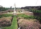 Colne Valley Cemetery: Publieke ontsluiting en revalorisatie